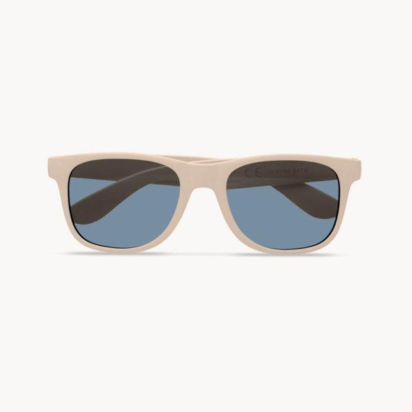 gafas-sol-fibra-bambu-beige