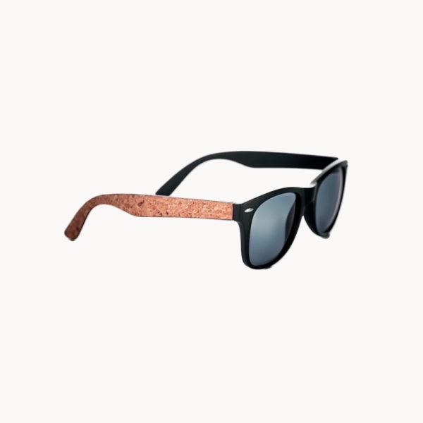 gafas-sol-patillas-corcho-detalles