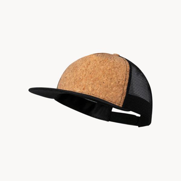 gorra-corcho-rejilla-2