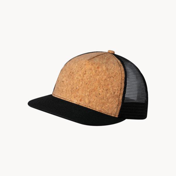 gorra-corcho-rejilla