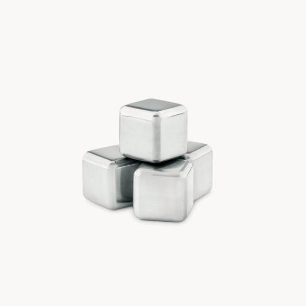 hielos-reutilizables-acero-inoxidable-1