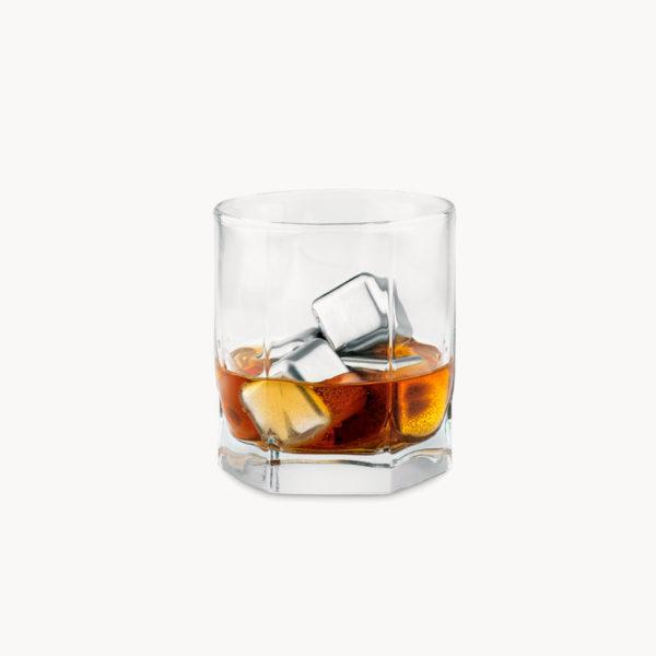hielos-reutilizables-acero-inoxidable-vaso-detalle