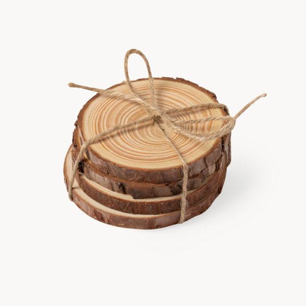 juego-posavasos-madera-pino-1