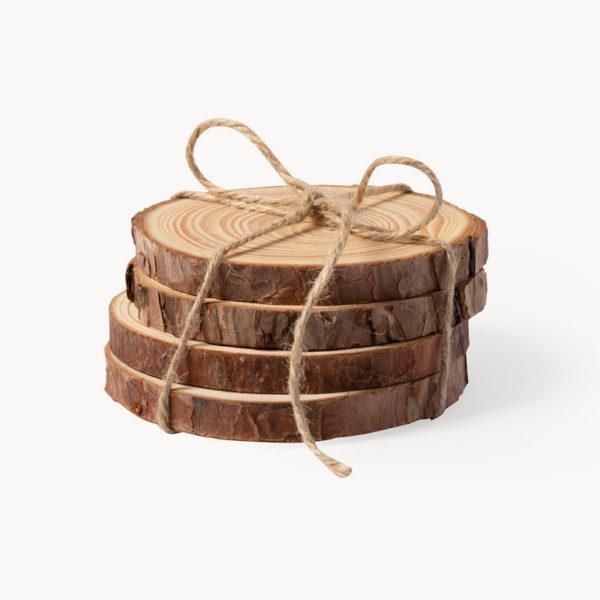 juego-posavasos-madera-pino
