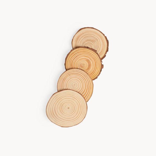juego-posavasos-madera-pino-detalle