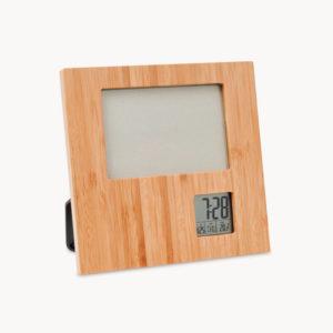 marco-fotos-estacion-meteorologica-madera