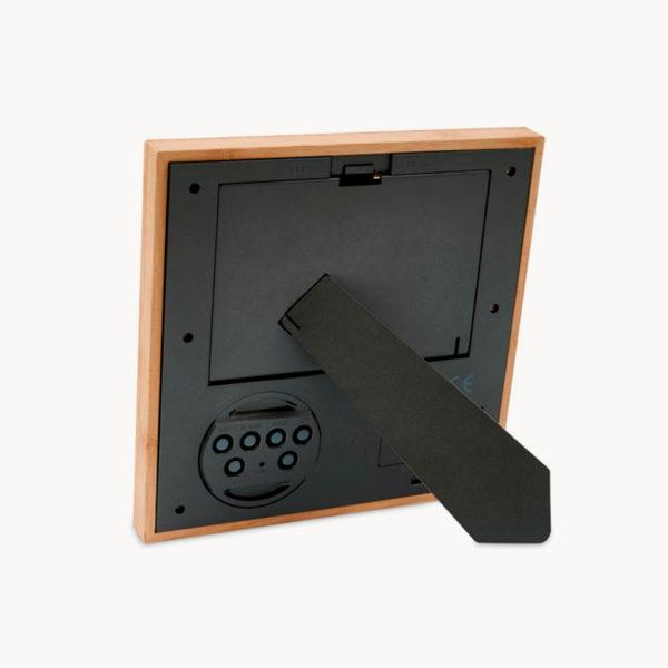 marco-fotos-estacion-meteorologica-madera-back