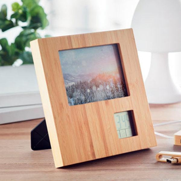 marco-fotos-estacion-meteorologica-madera-detalle