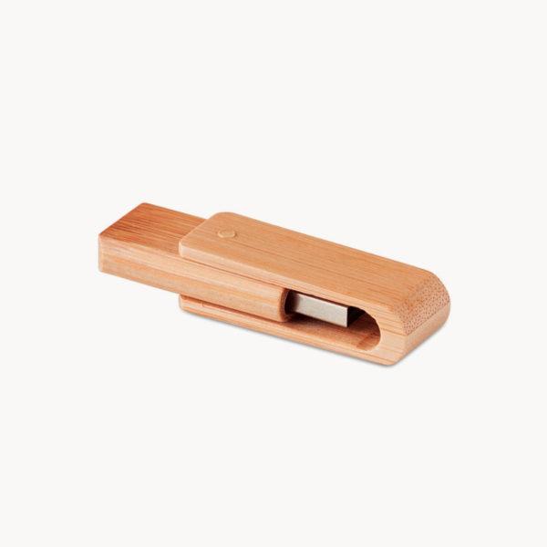 memoria-16gb-bambu-rotatorio
