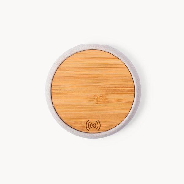 mini-base-carga-caña-trigo-bambu-cenital