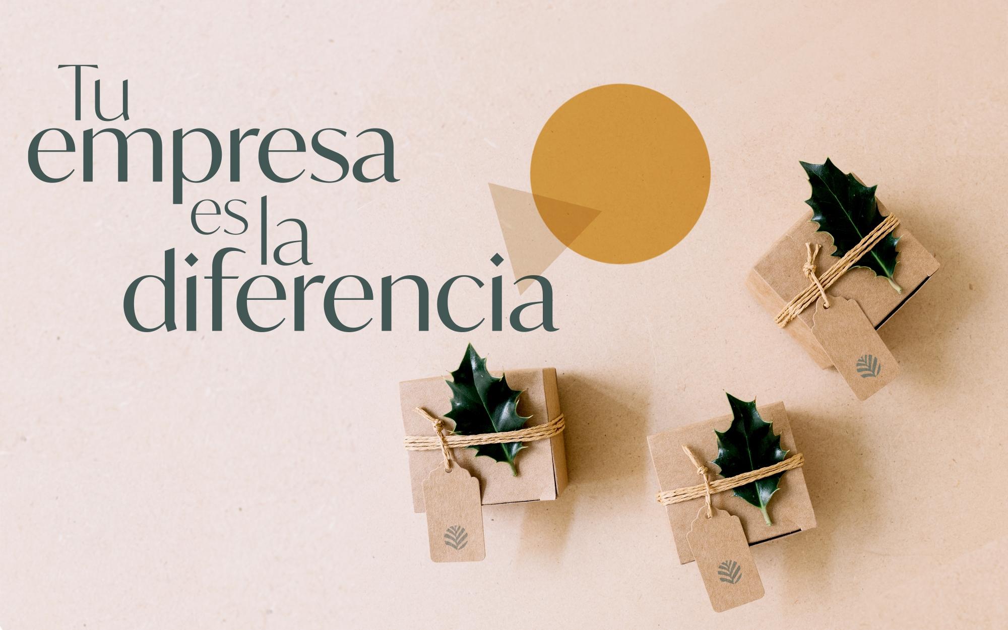 atraer_fidelizar_clientes_regalos_promocionales_ecologicos_miniatura_post_blog