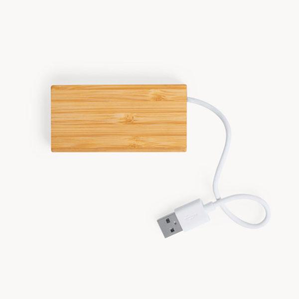hub-usb-carcasa-bambu-cenital