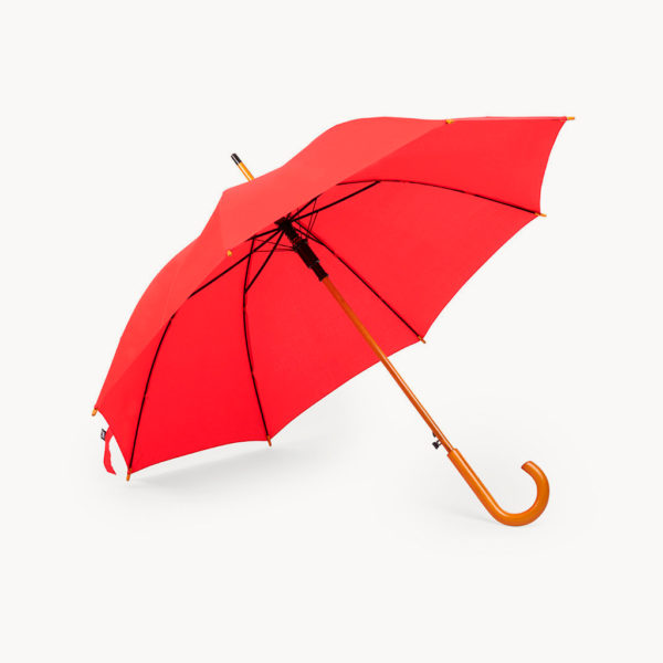 paraguas-clasico-plastico-reciclado