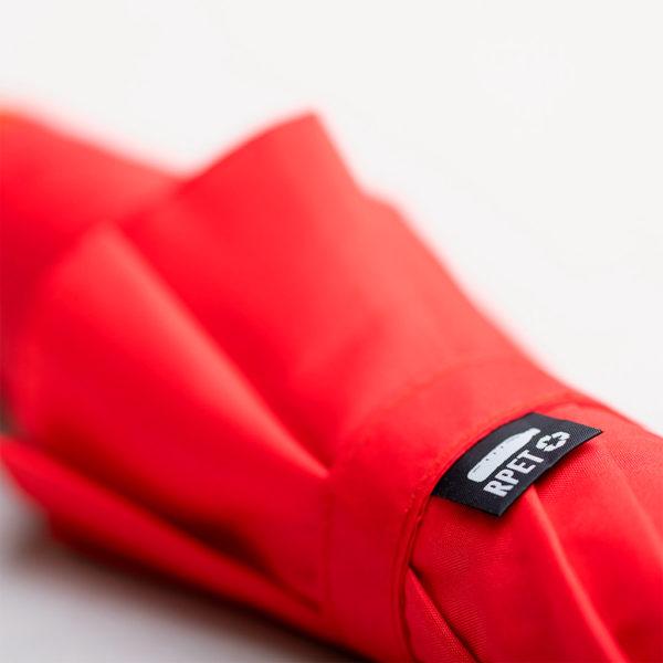 paraguas-clasico-plastico-reciclado-detalle-rpet