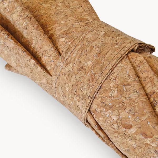 paraguas-corcho-mango-madera-detalle-2
