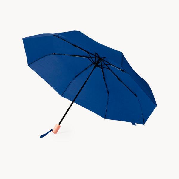 paraguas-plastico-reciclado-plegable-