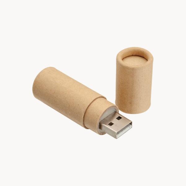 pendrive-carton-reciclado-16gb-cilindrico