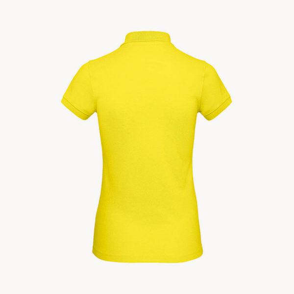 polo-mujer-algodon-organico-amarillo-back
