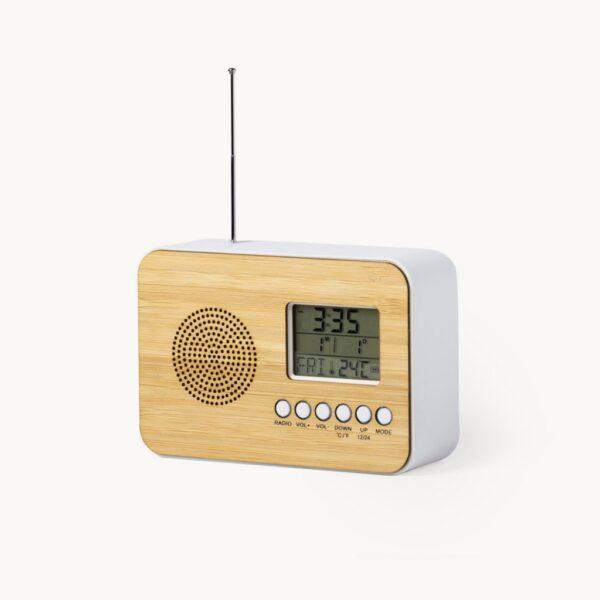 radio-bambu-estacion-meteorologica