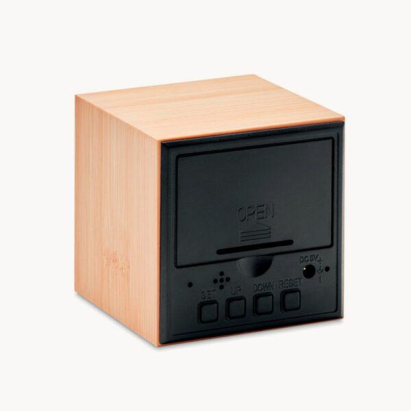 reloj-despertador-madera-bambu-back