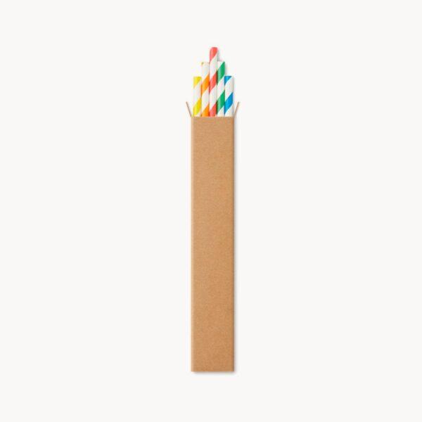 set-10-pajitas-sostenibles-papel-colores