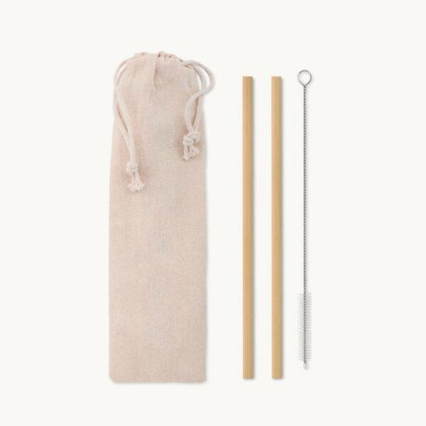 set-pajitas-reutilizables-bambu-cepillo-limpiador