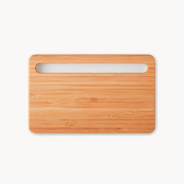 soporte-bambu-carga-inalambrica-cenital