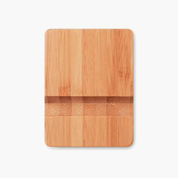 soporte-movil-madera-bambu-cenital