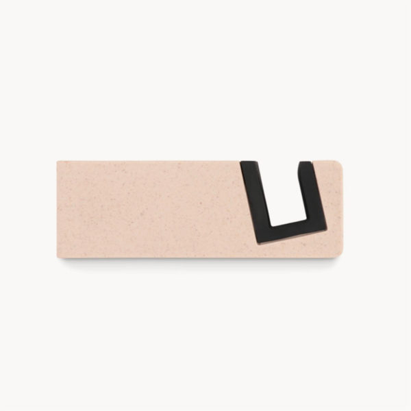 soporte-plegable-movil-fibra-bambu-abs-perfil