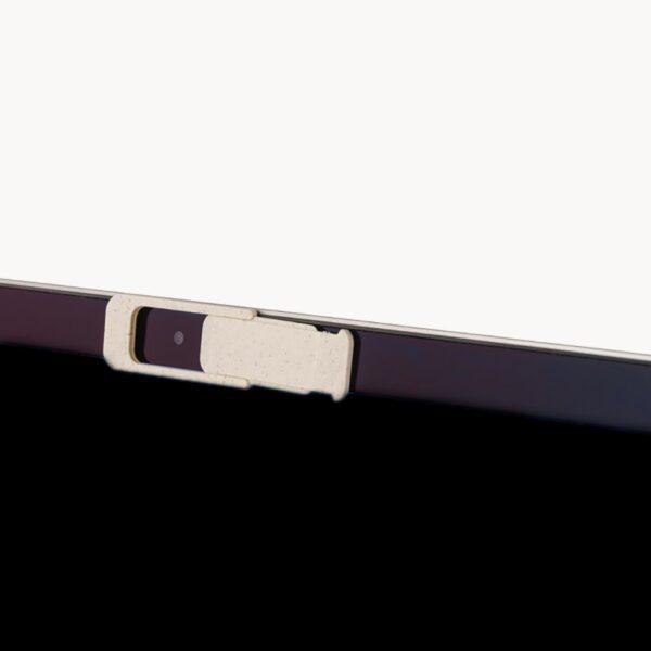 tapa-webcam-fibra-bambu
