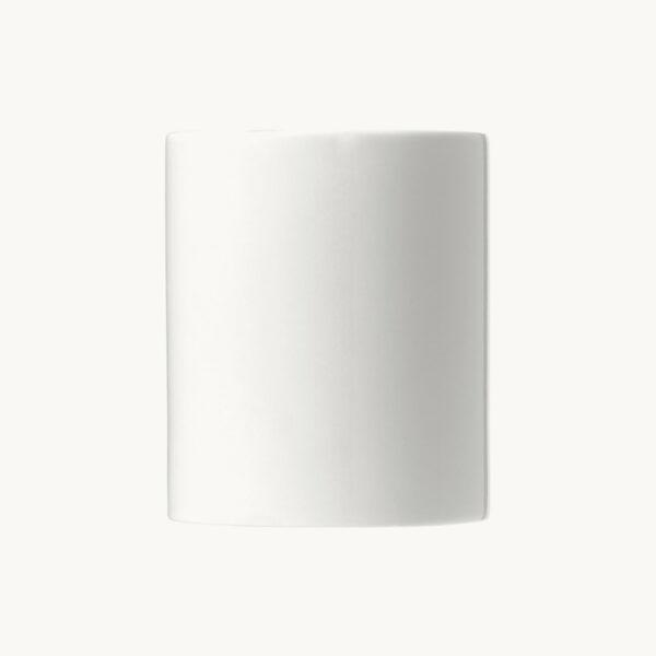 taza-ceramica-330-frontal