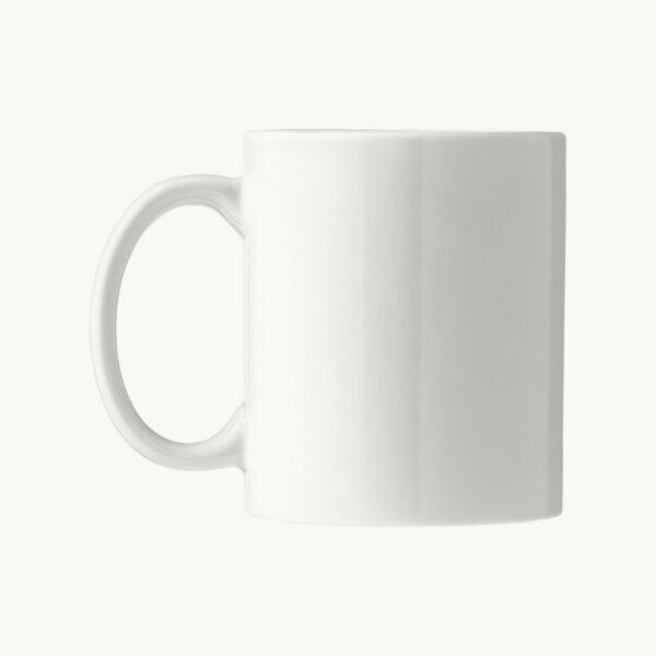 taza-ceramica-330-perfil