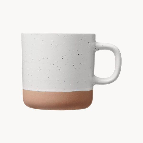taza-ceramica-360ml-efecto-sin esmaltar-blanco-1