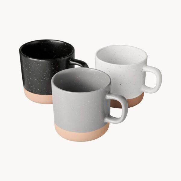 taza-ceramica-360ml-efecto-sin esmaltar-colores