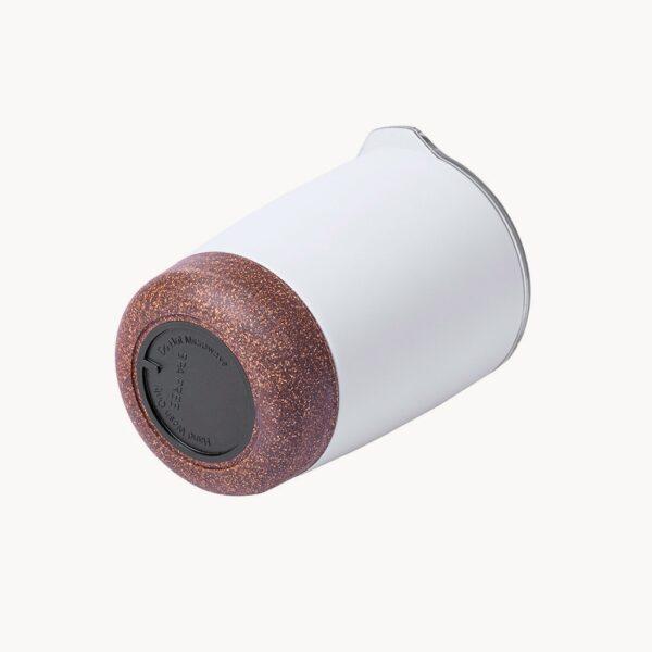 vaso-acero-inoxidable-corcho-1