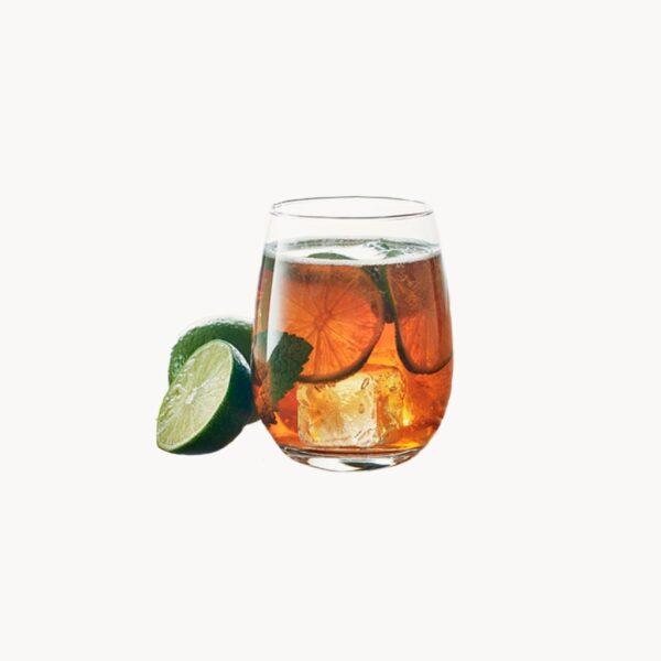 vaso-cristal-reutilizable-2