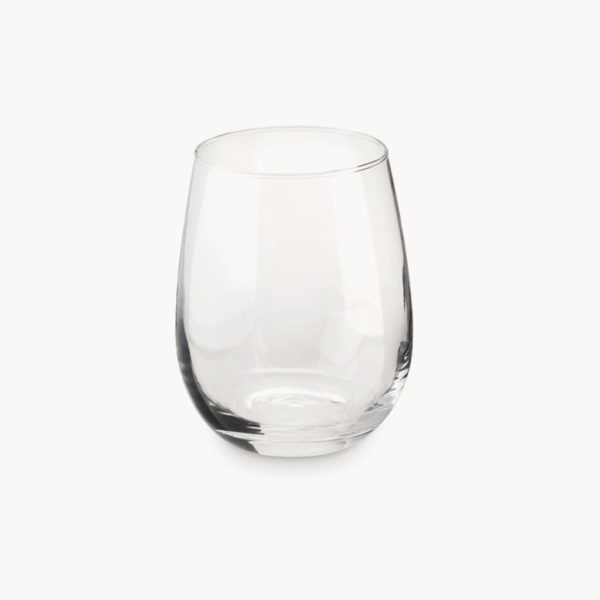 vaso-cristal-reutilizable