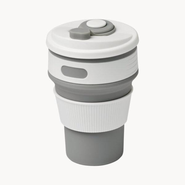 vaso-silicona-plegable-350ml