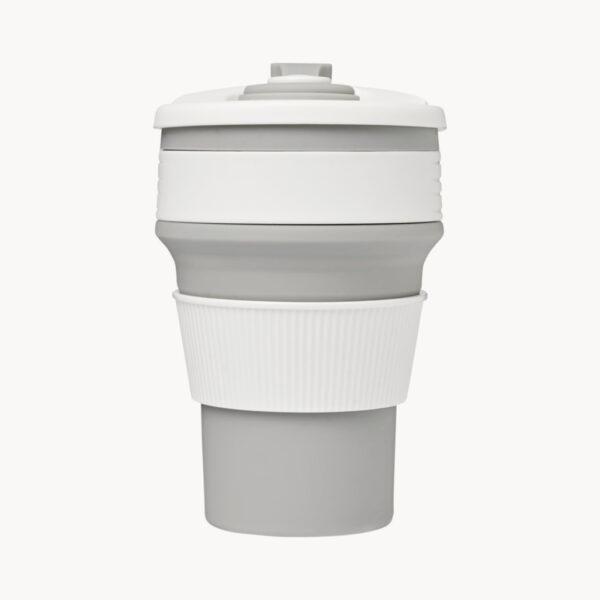 vaso-silicona-plegable-detalle-2