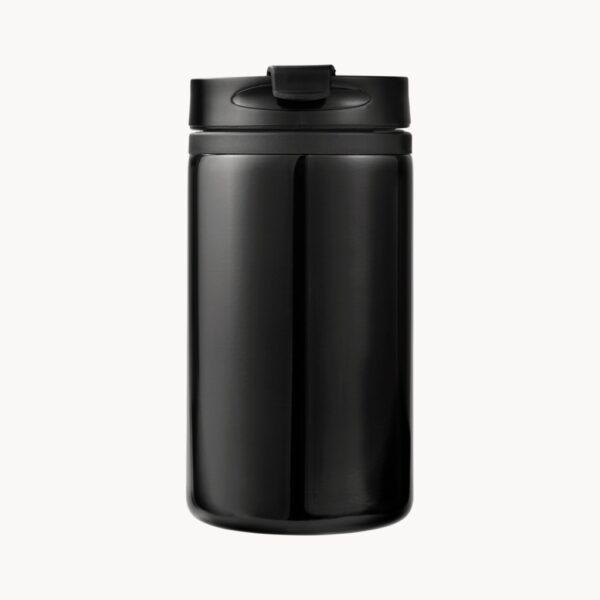 vaso-termico-acero-inoxidable-negro-1