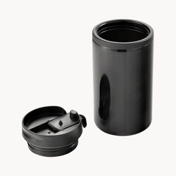 vaso-termico-acero-inoxidable-negro-2