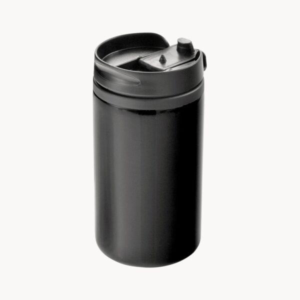 vaso-termico-acero-inoxidable-negro-3