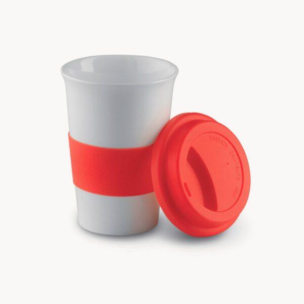 vaso-viaje-ceramica-silicona-rojo-2