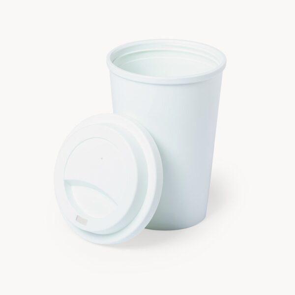 vaso-viaje-pla-compostable-2