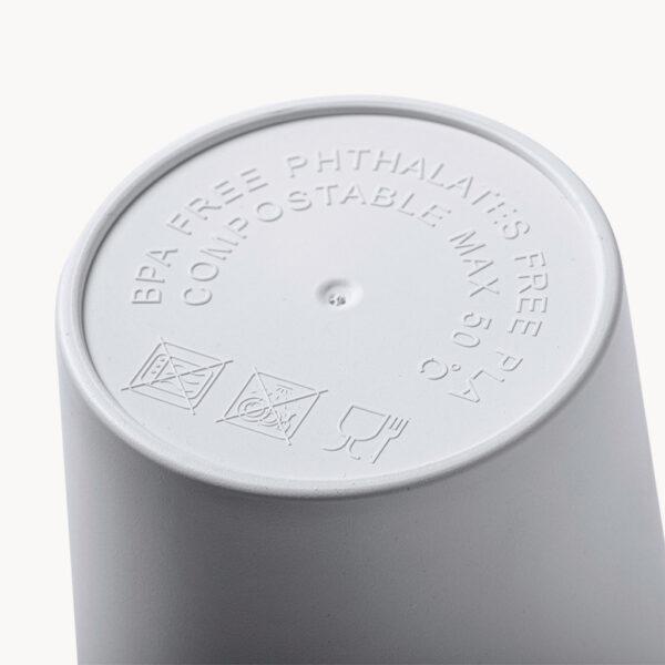 vaso-viaje-pla-compostable-detalle