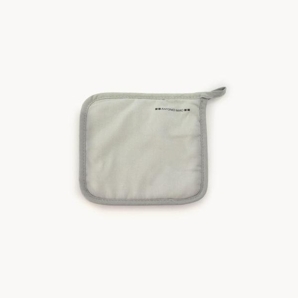 agarrador-cocina-agodon-100x100-1