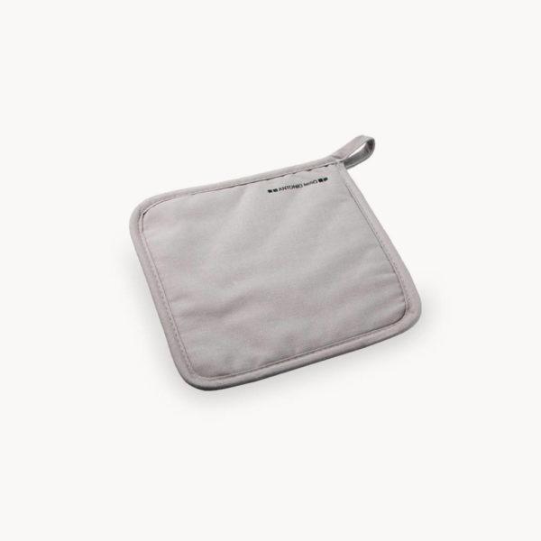 agarrador-cocina-agodon-100x100