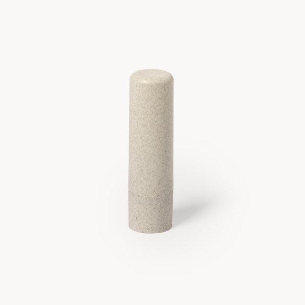 balsamo-labios-fibra-bambu-nature