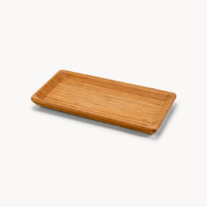 bandeja-alimentos-bambu