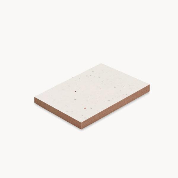 bloc-notas-papel-hierba-semillas